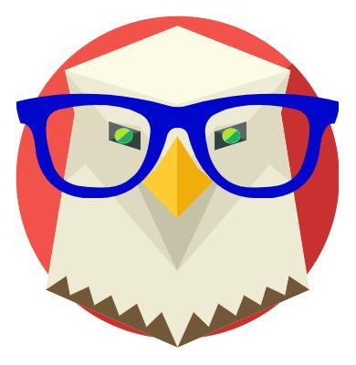 LogoMakr-4wpext-final-green-eyes